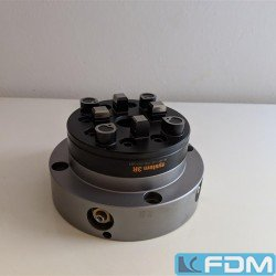 Other accessories for machine tools - Chuck - System 3R 3R-600.1-30