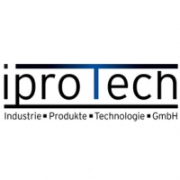 IproTech