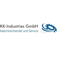 KK-Industries GmbH