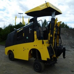 - cold milling machine - BOMAG BM 500/15 Tier 4i